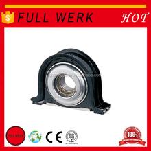 Driveshaft Support FULL WERK HB3016A steering wheel for drive shaft center support bearing