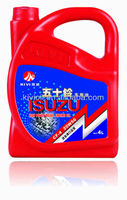 lubricant motor oil.industrial grease mp3.Diesel Engine oil & Motor Oil &lubricant for cummins diesel engine SAE 15W40
