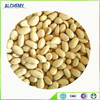 Industrial Grade peanut seed for sale
