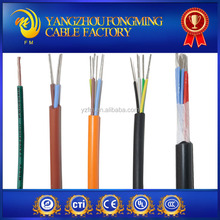 22awg UL3266 electric wires