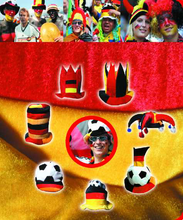 2016 Euro world cup football fans creative american sport cap hat