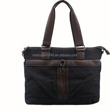 2015 korean fashion shoulder bag, fringed hobo bag, leather bags, men's vintage shoulder bag leather, shoulder bag denim