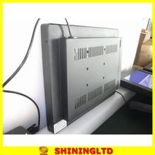22 lcd bus flat panel monitor