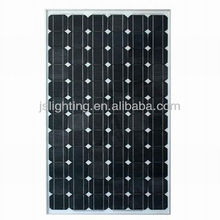 CE IEC UL TUV 250w solar panel 270W 280W 290W 300W solar pv module