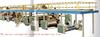 wj series corrugated paperboard production line ; 7layer corrugated cardboard machine making line