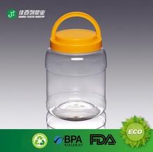 powder cosmetic sifter jars