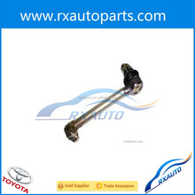 Front Axle Outer Tie rod end for TOYOTA COROLLA 45460-19215 45460-19105 45046-19105