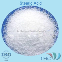 stearic acid price