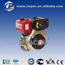 Barco novo usado 4 o pequeno Diesel motor de importação da China