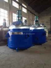 electric heating reactor