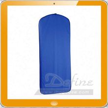 dry cleaning garment bag