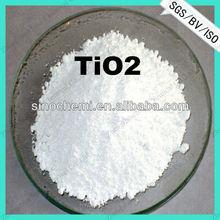 Best Price tio2 Titanium Dioxide Anatase/Titanium Dioxide Rutile (paints & coatings using)