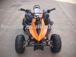 four wheeler SX-GATV110(CQ)