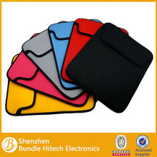 2013 new protective sleeve pouch,for ipad air cover