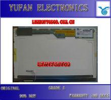 cheap laptop lcd screen LTN170BT09