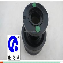 All size concrete pump rubber piston for sale