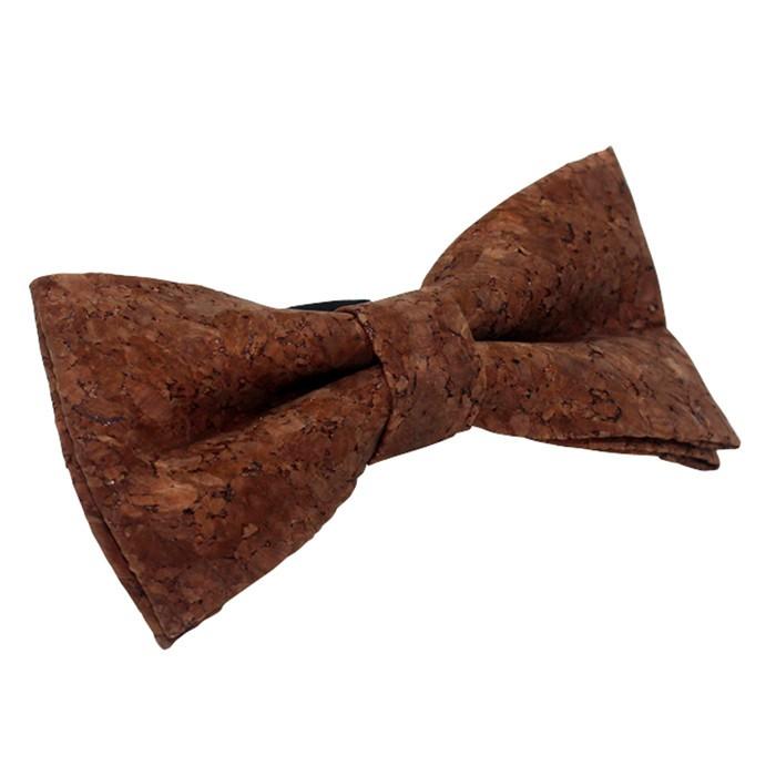 AM0122 brown cork bowtie (4).JPG