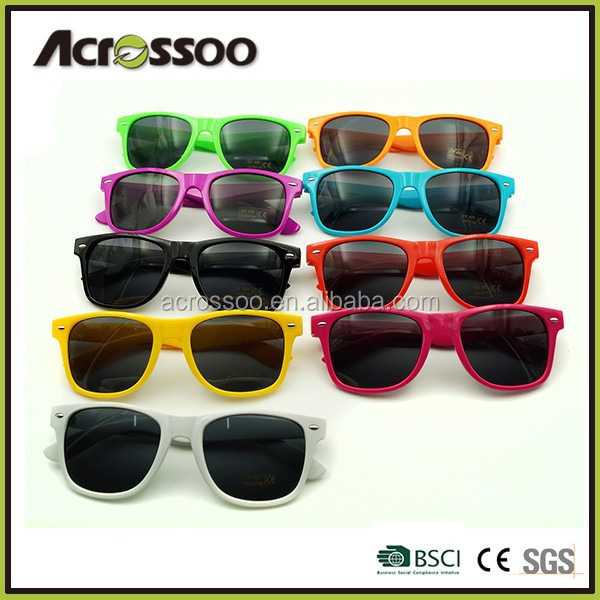 promotional sunglasses custom printed sunglasses wholesale