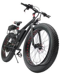 2015 S19-2 high speed electric bike Li-lion E-bike Sport bike for sale