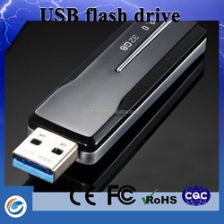 Alibaba China Product usb flash pen drive 512gb with paper gift box