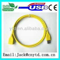 New Design indicator overkill charging cable Super speed