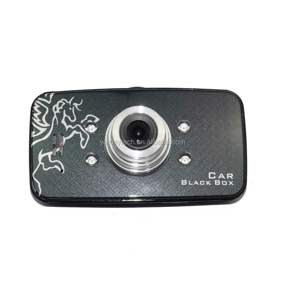 FULL HD Car DVR+GPS+Dash Board Camera GPS FO: yamaytech.en.alibaba.com/product/60360966261-802274094/full_hd_car...