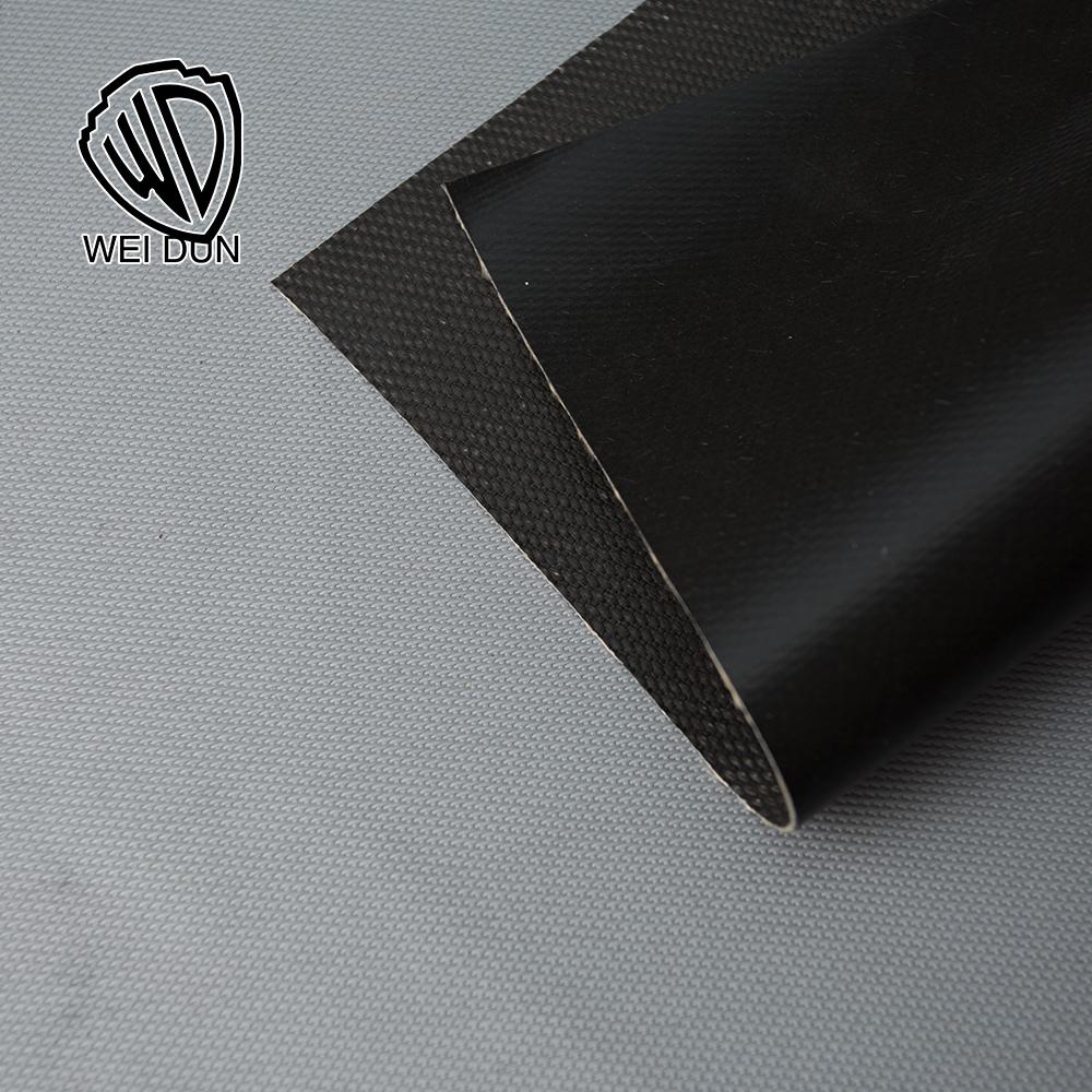 Оптовая продажа огнезащитных огнезащитной ткани