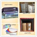 Tipos populares de papel procedentes de G & J PAPEL