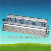 60wconstant current led switching power supply, led transformer,60w waterproof led power supply made in china