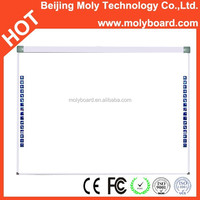 Optical Finger Touch china interactive whiteboard
