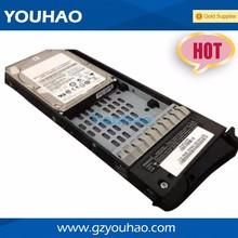 Best Seller High Quality Server Hard Disk Server HDD RPM SAS 2.5'' 10K 450GB HDD 85Y5863