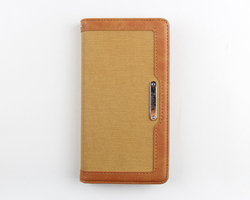 Soft PU Leather Wallet Cover - Verizon flip case for iphone 6 charger cable case for iphone cable for iphone 6 cable