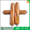 China supplier Fast suring joint sealant for construction