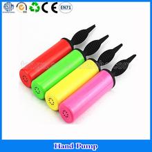 balloon hand pump balloon inflator