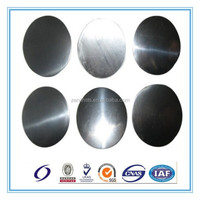 alibaba products cold roll 2b ba finish 201 india stainless steel circle price