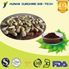 Nutritional Supplements Natural Antioxidant Grape Seed Extract for Softgel Capsule Proanthocyanidins, Polyphenol