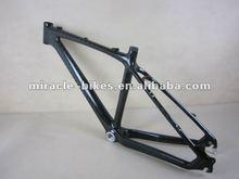 2012 chinese carbon mounain bike frame