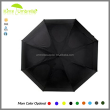 Promotional adv 62inch super large 3 person golf style umbrella golf two layers umbrella