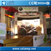New product small pitch P2 full color Lamp led display full color video
