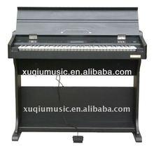 4001 quente vendas de piano, piano digital, grand piano