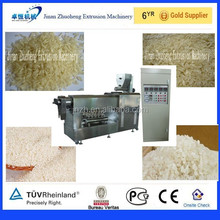 CE Certified Nutritional Rice Flour Making Machine