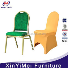best seller round back chair cover