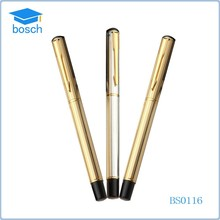 High Classic new products for sale cheap gift promotional fountain pens