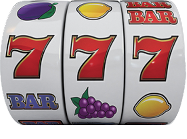 online casino software ra play
