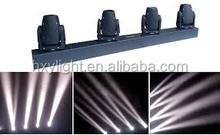 wholesale nightclub furniture named 4 head dj lights
