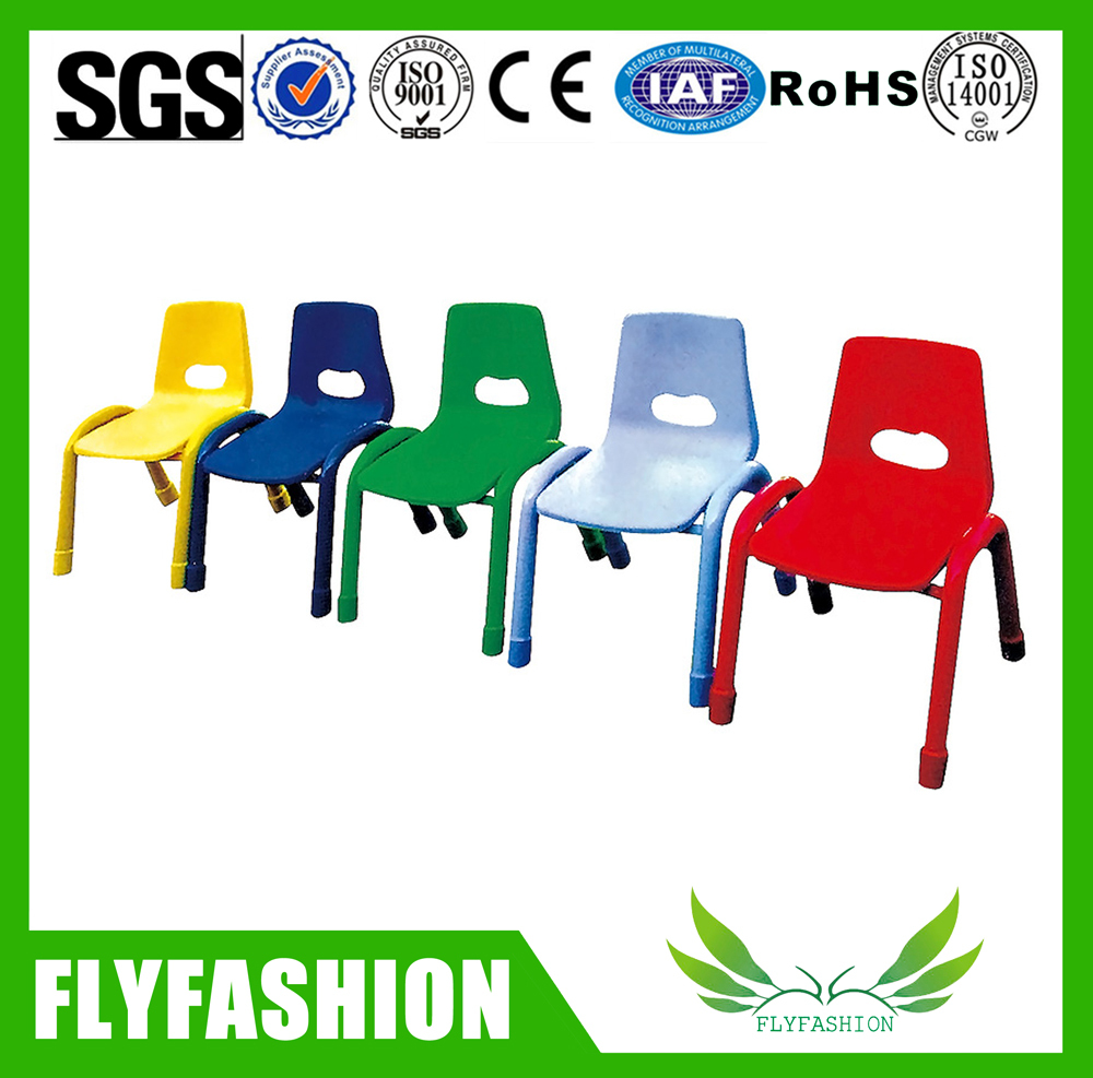 Cheap cute plastic child chair kid chair plastic chair for Cheap cute furniture
