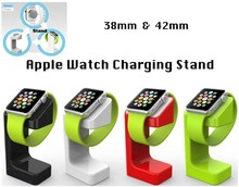 Wholesale Yiwu China Acrylic Watch Display Stand