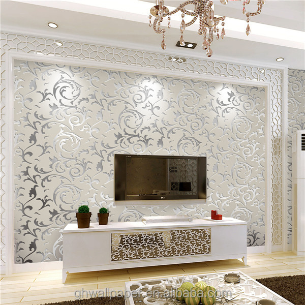 ... Wallpaper,Fashion Design Wallpapers,Home Interior Wallpaper Product on