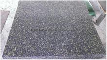 Safty Gym Rubber Floor Outdoor Playground Floor