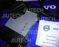 Volvo Volvo vida - la vida de diagnostico de equipos de comunicación